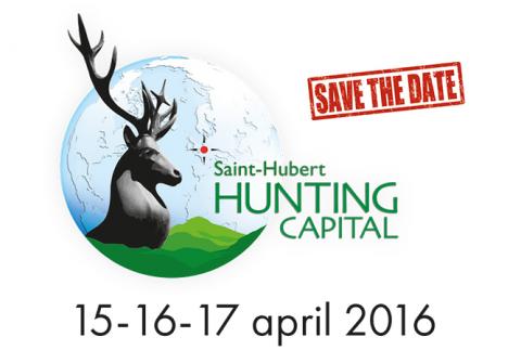 Hunting Capital België