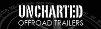 Uncharted Offroad Trailers
